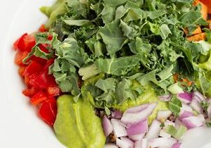 Coolgreens Makes its Highly Anticipated Florida Debut in Orlando