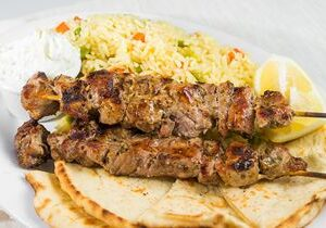 Greek Fast Casual Greek Xpress Partners with Fransmart to Push Nationwide Franchising