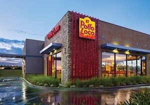 Interface Helps El Pollo Loco Slash False Alarm Costs by 95%