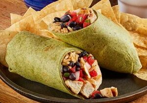 """Barberitos Named 'Favorite Burrito' by """"Flagpole Magazine"""" for the 10th Consecutive Year"""