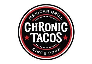 Chronic Tacos Announces Newest Location in San Bernardino, CA
