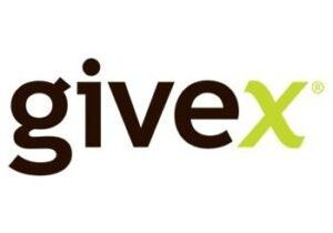 Givex Integrates with Olo for Seamless Online Ordering Capabilities