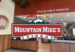 Mountain Mike's Pizza Opens First Highland Location