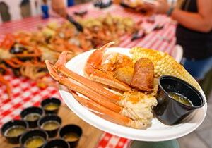 Outer Banks Boil Company Sets Sights on Florida For Expansion