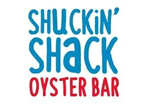 2020 Established Shuckin' Shack as a Uniquely Resilient Franchise. 2021 Is Shaping Up to Be the Brand's Best Year Yet.