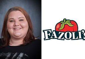 For Fazoli's, Technology is a Family Affair
