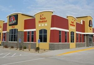 Happy Joe's Spreads Its Magic Across the Midwest Through Targeted Franchise Growth