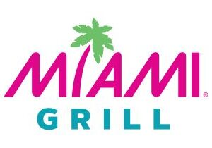 Miami Grill Announces Return To Houston With Two New Locations Slated For Spring of 2021