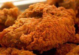 Shoney's Brings Back Nashville Hot Chicken to Satisfy Guest Demand