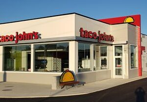 Taco John's Seeks Over 6,000 Team Members Following Impressive Sales and Growth