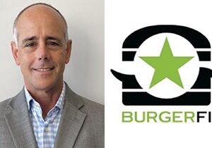 BurgerFi Names Henry Gonzalez as Chief Marketing Officer