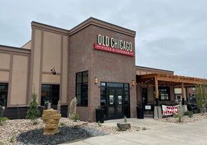 Old Chicago Pizza & Taproom Opening in Rapid City, SD