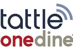 Tattle Partners with OneDine to Enhance Post-Transaction Survey Data