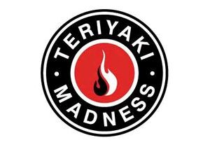 Teriyaki Madness Is Free Bowlin' And It Feels So Good!