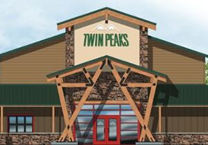 Twin Peaks Sets Sights on Aggieland