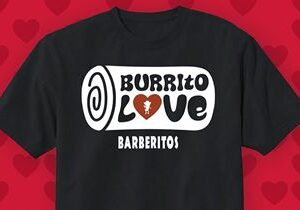 Barberitos Offers Fresh Initiatives for Enhanced Experience in Q3