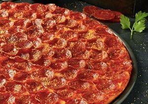 Donatos to Expand Nashville Presence through Delivery-Only Kitchens