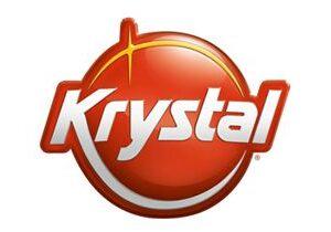 Krystal Unveils New Restaurant Prototype in Atlanta Hometown