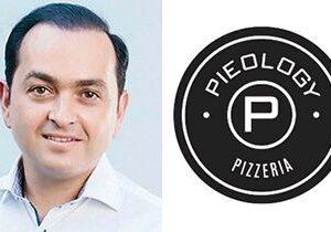 Pieology Names Bijan Sami New Chief Operations, Information Officer
