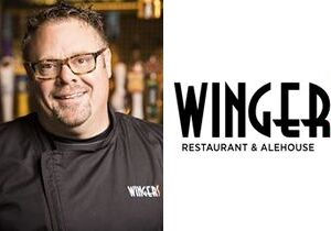 Wingers Promotes Brandon Howard From COO to President