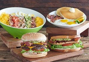 Farmer Boys To Open New Chino Restaurant in August