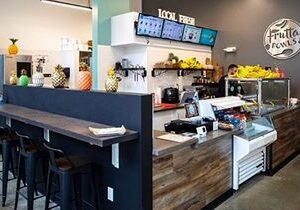 Frutta Bowls to Debut in California through Partnership with SteelCraft
