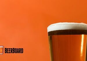 BeerBoard Names Champion PR Agency of Record