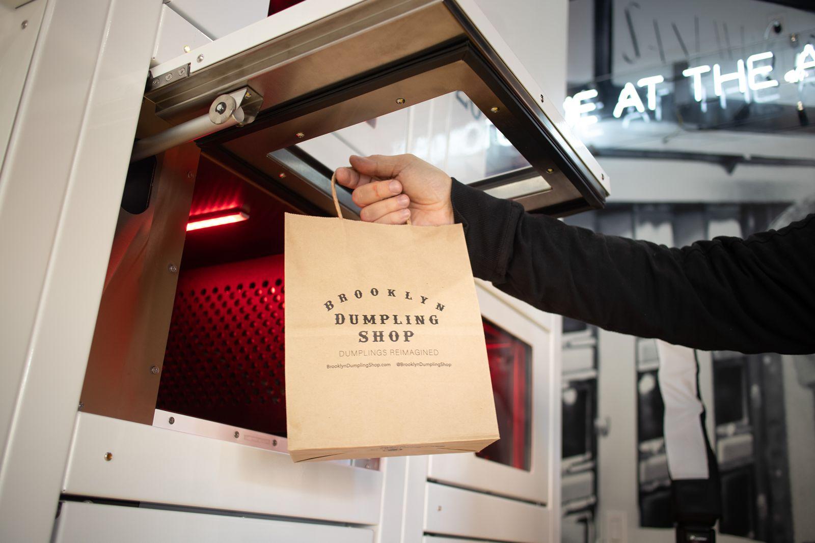 Brooklyn Dumpling Shop Inks Deal To Bring Six New Locations to Brooklyn