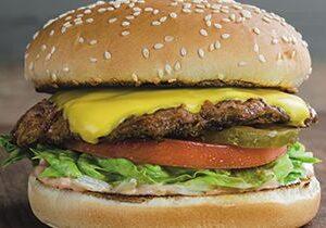 Farmer Boys Celebrates 40 Years of Award-Winning Burgers