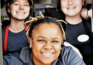 Fazoli's Donates $10,000 to Children of Restaurant Employees