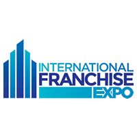 29th-Annual International Franchise Expo to Showcase Business Opportunities for Tri-State Entrepreneurs