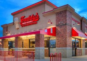 Freddy's Frozen Custard & Steakburgers Opens First New Jersey and Wisconsin Locations Amidst Ongoing Nationwide Expansion