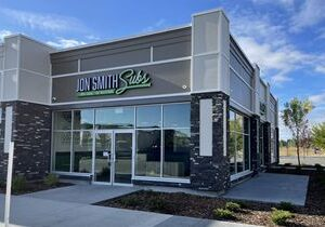 Jon Smith Subs, the Local Sub Shop, Inks a New Multi-Unit Deal for the Huntsville, Alabama Area