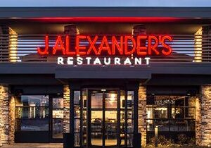 SPB Hospitality Completes Acquisition of J. Alexander's Holdings, Inc.