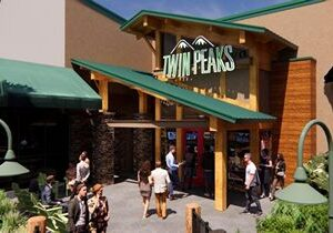 Twin Peaks Hiring Over 125 Team Members for First Myrtle Beach Lodge