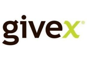 Foodtastic Announces Partnership with Givex as Part of Growth Strategy For its 650+ Restaurants