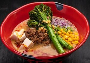 JINYA Ramen Bar Prepares to Introduce Bold, Authentic Japanese Flavors to Buford
