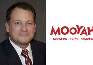 MOOYAH Burgers, Fries & Shakes Announces the Promotion of Mike Sebazco to EVP of Operations and Development