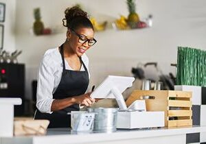 POS USA Releases the Best POS Systems for Small Businesses in 2021