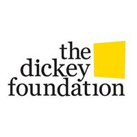 The Dickey Foundation Awards Grant to Cockrell Hill Fire Department