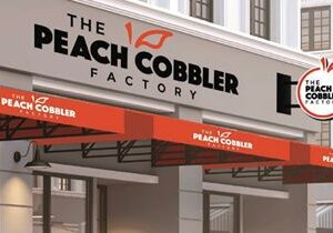 The Peach Cobbler Factory to Add Six New Locations in Kentucky